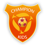 championkids