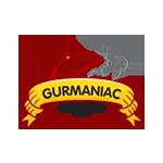 gurmaniac
